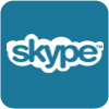 your helping hand - skype